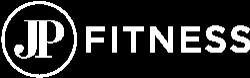 JP Fitness UK